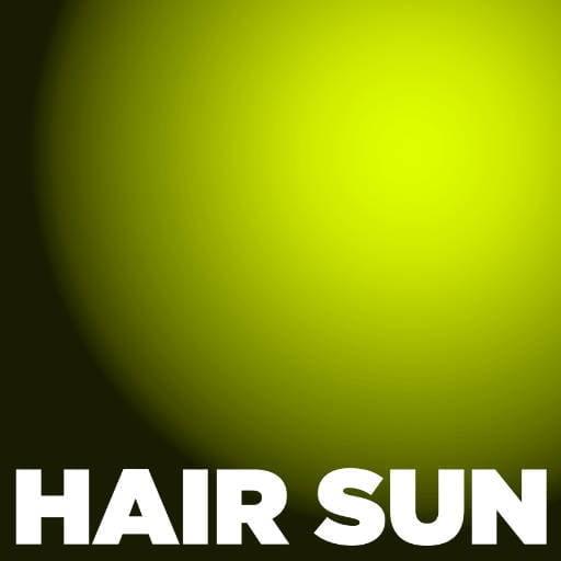 Hair Sun Coiffeur Basel