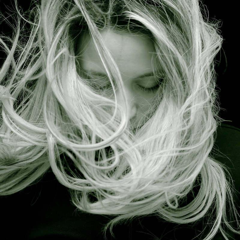 Power Pflege für deine Haare - Coiffeur Basel